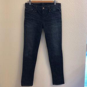 Joe's Jeans Provocateur Skinny Stretch Jeans